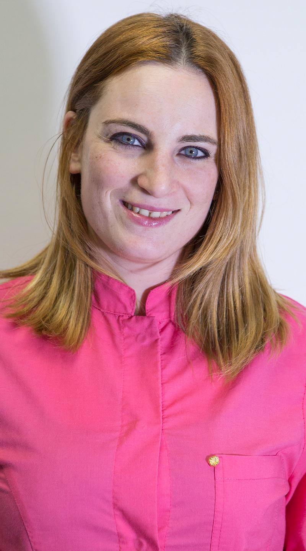 Dott.ssa Elisabetta Motolese - Odontoiatria